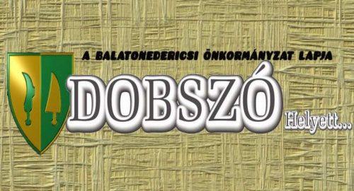 dobszo