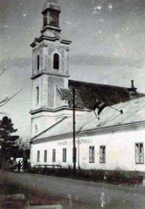 Templom_1939