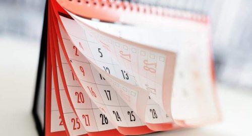 Calendar_pages